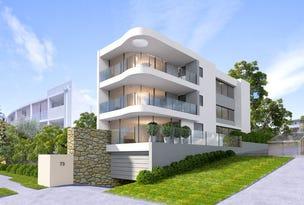 2/73 Oaks Avenue, Dee Why, NSW 2099