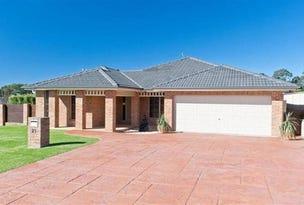 21 Carrington Park Drive, Nowra, NSW 2541