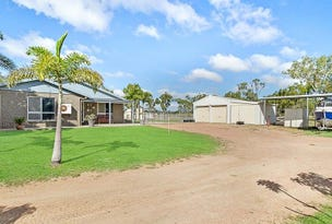 28 Black River Road, Black River, Qld 4818
