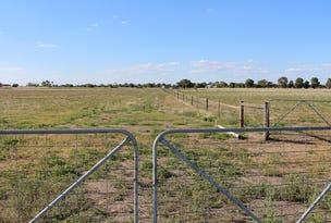 1 Allot 13 Golf Course Road, Bordertown, SA 5268