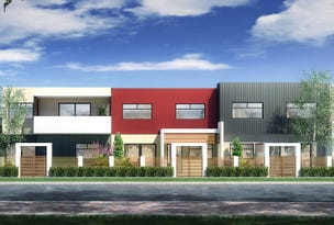 Albanvale, address available on request