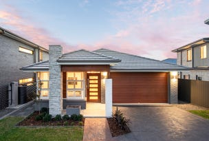 Lot 715 Fin Street, Teralba, NSW 2284