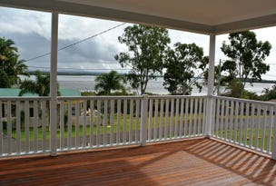 119 Palm Beach Road, Russell Island, Qld 4184