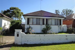 28 Spencer Street, Sefton, NSW 2162