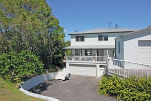 1/4 Lyndel Close, Soldiers Point, NSW 2317