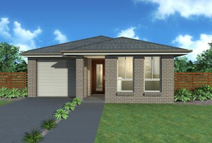 Lot 115  Proposed Road, Riverstone, NSW 2765