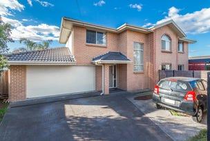 1 A Earle Street, Doonside, NSW 2767