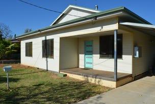 120 Methul street, Coolamon, NSW 2701