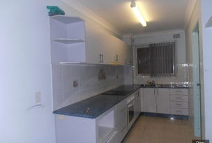 13/84-86  Hughes Street, Cabramatta, NSW 2166