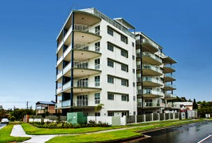21/13 Louis St, Redcliffe, Qld 4020