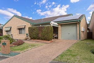 8 Aurora Court, Warners Bay, NSW 2282