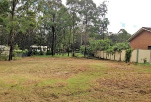 3 Kamarooka St, Coomba Park, NSW 2428