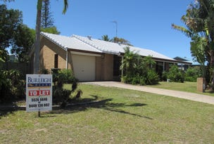 2 Pitta Place, Burleigh Waters, Qld 4220