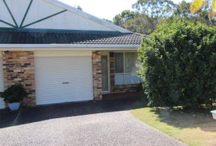 2/22 Starboard Close, Rathmines, NSW 2283