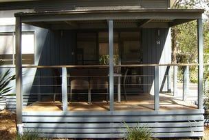 124/8 Hearns Lake Road, Woolgoolga, NSW 2456