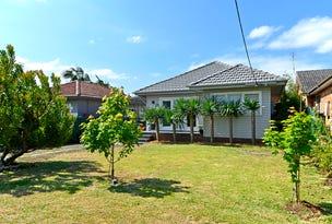 59 Cambridge Street, Umina Beach, NSW 2257