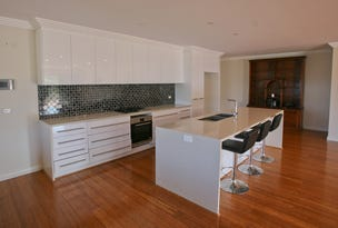 57 Oceanview Drive, Bermagui, NSW 2546