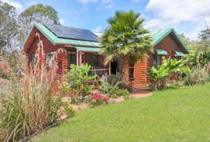 49 Devlin Avenue, North Nowra, NSW 2541