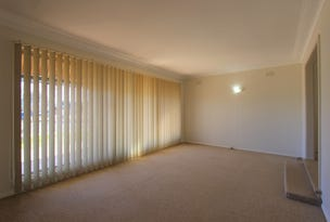 59 Trungley Road, Temora, NSW 2666