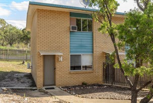 Unit 17/16 McCann Street, South Gladstone, Qld 4680