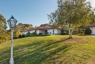 109 Stanleys Road, Red Hill South, Vic 3937