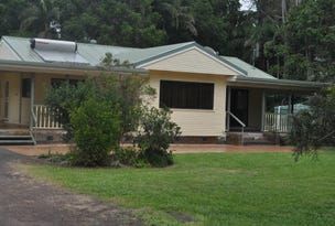 256 Hardwood Road, Landsborough, Qld 4550