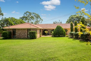 39 Clare Cres, Oakville, NSW 2765