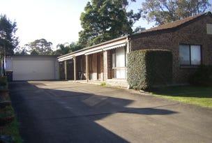 40 Osterley Avenue, Culburra Beach, NSW 2540