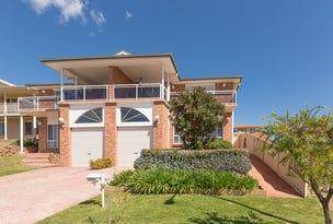 36A Panbula Place, Flinders, NSW 2529