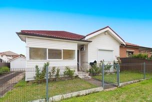 31 Codrington Street, Fairfield, NSW 2165