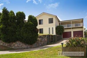 5 Amsdale Avenue, Macquarie Hills, NSW 2285