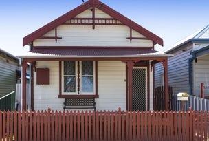 94 Brunker Road, Broadmeadow, NSW 2292