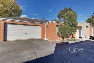 4/4-8 Mladen Court, Coolaroo, Vic 3048