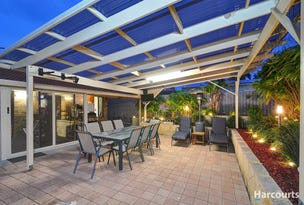 9 Jetty Place, Heathridge, WA 6027