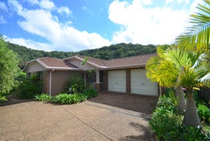 12 Oxley Place, Point Clare, NSW 2250