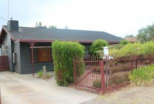27 Green Street, California Gully, Vic 3556