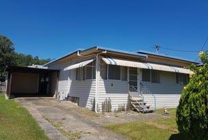 12 Weaver Street, Lismore, NSW 2480