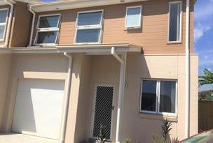 2/4 Narrier Street, Wallsend, NSW 2287