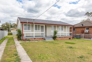 32 Duckenfield Avenue, Woodberry, NSW 2322