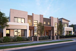Lot 53 Harvest Street, Marsden Park, NSW 2765