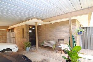 2/12 Teal Drive, Mildura, Vic 3500