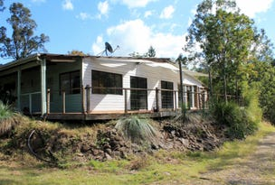 1560 Gradys Creek Road - Cougal, Kyogle, NSW 2474