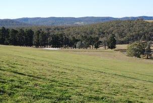 241 Bulls Pit Road, Brayton, NSW 2579