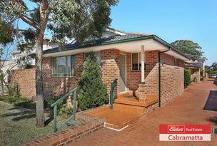 1/119-121 Polding Street, Fairfield Heights, NSW 2165