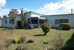 12 Royal George Road, Royal George, Tas 7213