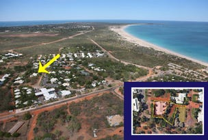5 Paroo Place, Cable Beach, WA 6726