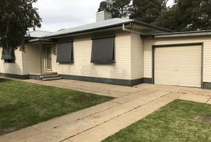 310 Macauley Street, Hay, NSW 2711