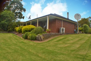 335 Townsends Road, Budgeree, Vic 3870