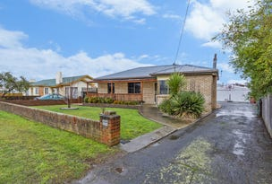 19 Eyre Street, Mayfield, Tas 7248