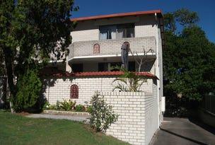 unit 1/64-66 Charles Street, Iluka, NSW 2466